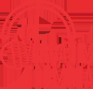 The Verbatim Formula Logo